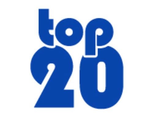 """2019 legnépszerűbb """"store-os"""" játékai"""