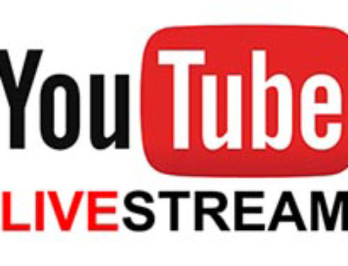 Hidden Agenda live stream