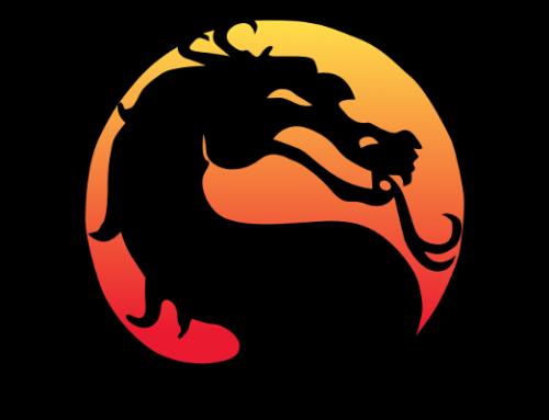 Régi-új Mortal Kombatok érkeznek?!