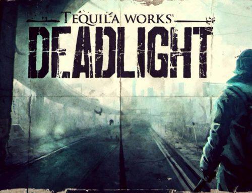 [AJÁNLÓ] Deadlight