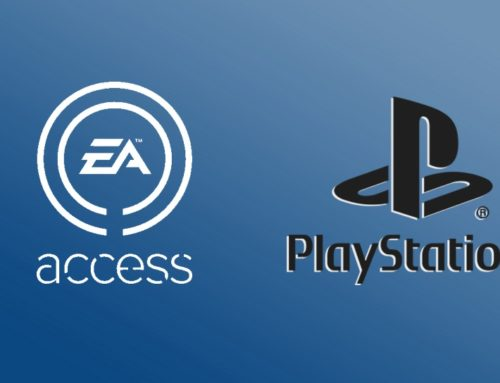 Júliusban PS4-et is behálózza az EA